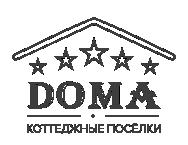 ООО Эко-посёлок Дома